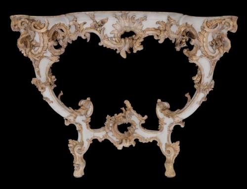 Digitalizácia muzeálnych objektov