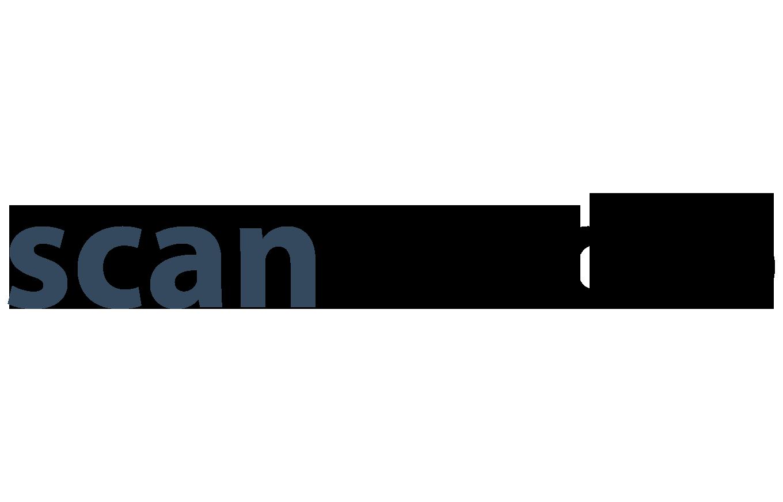 scanstudio.sk Logo