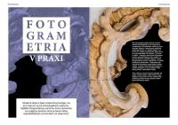 Digitálne hradiská článok digitálna fotometria