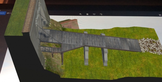 Rozšírená a virtuálna realita